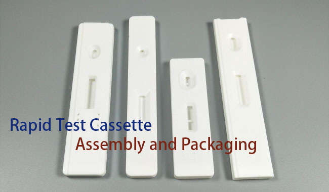 cassette-assembly-machine